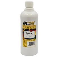 Чернила для Epson универсальные 0,5л (Hi-Black) Y