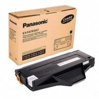 Картридж KX-FAT410A / Panasonic