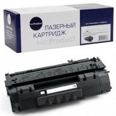 Картридж Q5949A / NetProduct
