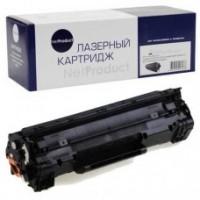 Картридж CF226X / NetProduct
