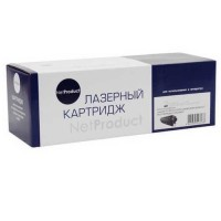 Картридж CE505X / C-EXV40 / NetProduct