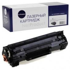 Картридж C9733A / NetProduct