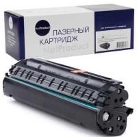 Картридж FX10 / Q2612A / NetProduct