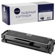 Картридж MLT-D101 / NetProduct