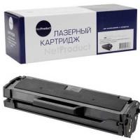 Картридж MLT-D111S / NetProduct