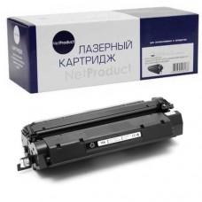 Картридж C7115A / Q2613A / Q2624A / NetProduct