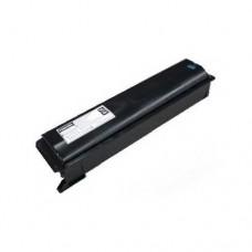 Тонер-картридж T-1810E / Hi-Black
