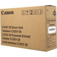 Барабан картридж Canon C-EXV50 / для iR1435 / Оригинал