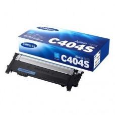 Картридж CLT-C404S / Samsung