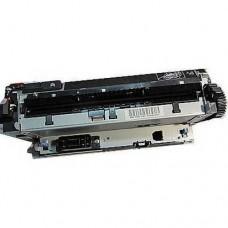 Термоблок HP LJ Enterprise M601 M602 M603 / CE988-67902 / RM1-8396