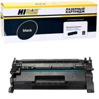 Картридж CF226A / Hi-Black