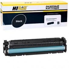 Картридж 045 BK / Hi-Black