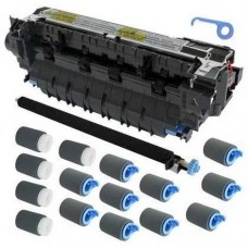 Ремкомплект (Maintenance Kit) HP LJ Enterprise M604 M605 M606 / F2G77-67901 / F2G77A