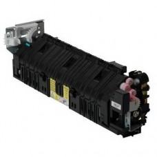 Термоблок CANON iR 2530 2525 2520 / FM3-9381