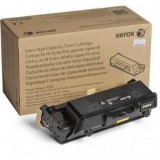Тонер-картридж 106R03623 / Xerox