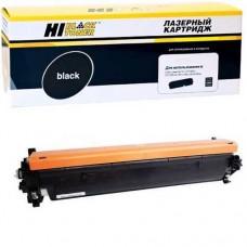 Картридж CF230A / Hi-Black
