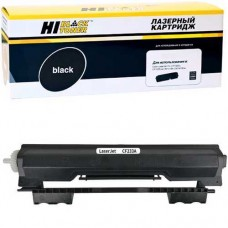 Картридж CF233A / Hi-Black