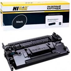 Картридж CF226X / CRG-052H / Hi-Black